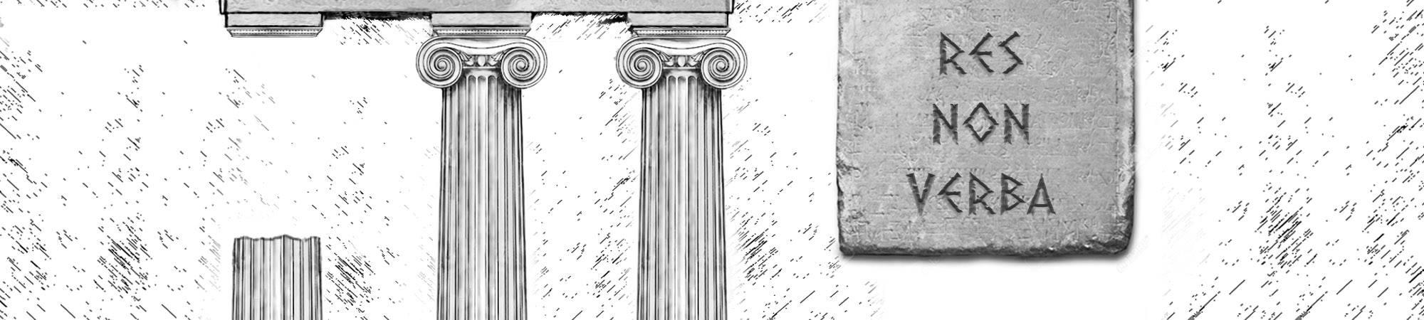 Latin & Ancient Greek
